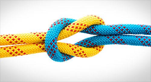 嵌入式虚拟化技术助力混合关键型物联网系统