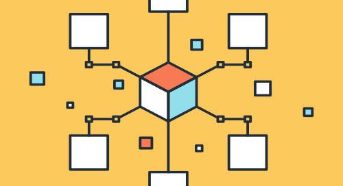 借助面向物联网控制的全球访问网络避免使用 VPN
