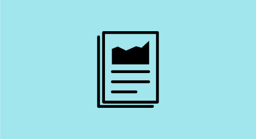MAP Growth Premium Reports Fact Sheet