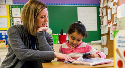 We can do better: 5 guiding principles for improving fluency assessment