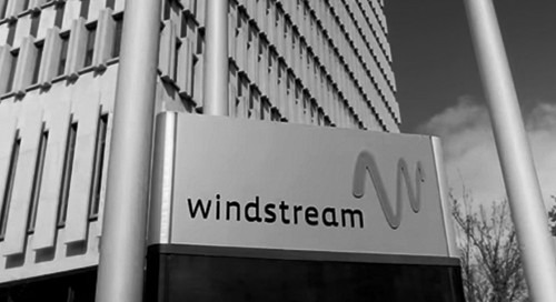 [Article] Windstream enters the SD-WAN race
