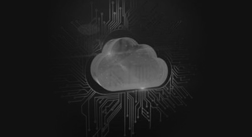 [Article] Defining a cloud strategy for seamless healthcare collaboration