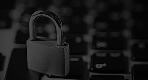 [Results] Payment Security Update: What's Next After EMV?
