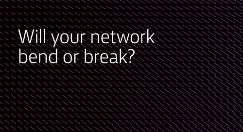 [Guide] Will your network bend or break?
