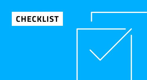 5 key UC components every enterprise needs