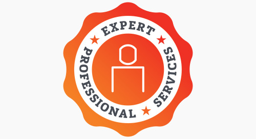 Free Professional Services