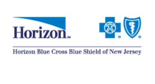Horizon Blue Cross Blue Shield Customer Success Story