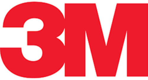 3M Customer Success Story