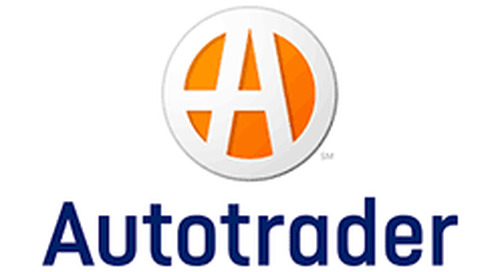 AutoTrader Customer Success Story