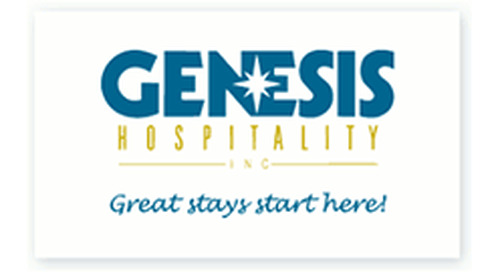 Genesis Customer Success Story