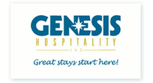 Genesis Customer Success Story