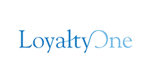 LoyaltyOne Customer Success Story