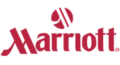 Marriott Customer Success Story