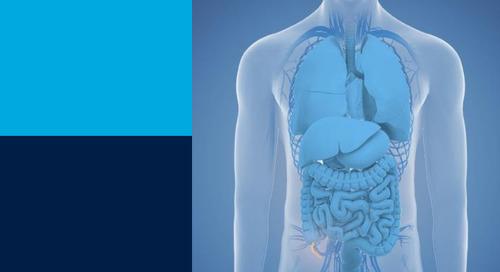 Global Value Dossier for Appendectomy