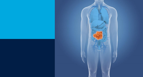 Global Value Dossier for Ventral and Inguinal Hernia Repair