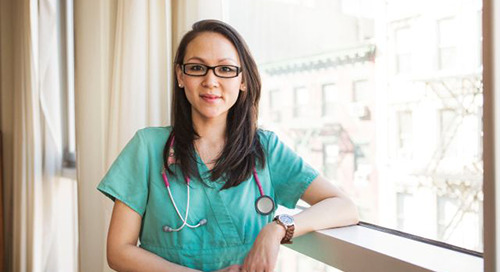 Clinical Education Opportunities for Neonatal Nurses (NICU)