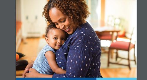 Pediatric Homecare Guide: Shiley™ Tracheostomy Tubes
