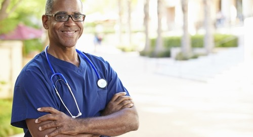 Clinical Education Opportunities for Registered Nurses (RN)