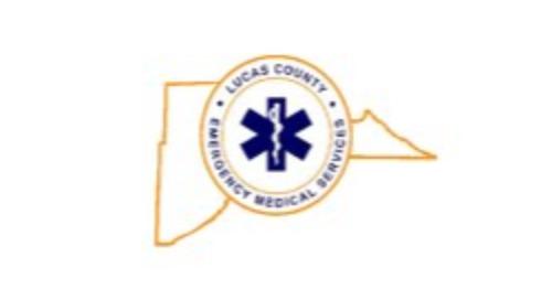 Lucas County EMS Equipment Protocols