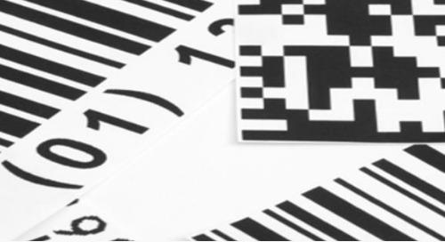 The Unique Device Identification Program
