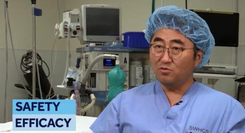 Dr. Suh Signia Testimonial