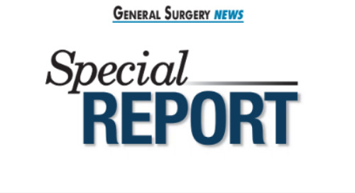 Preventing Retained Surgical Sponges [Read More]
