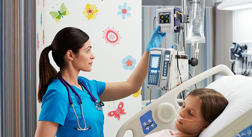 Is Capnography Monitoring Worth the Cost?