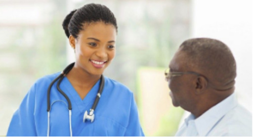 Value-based Healthcare: Aligning Value