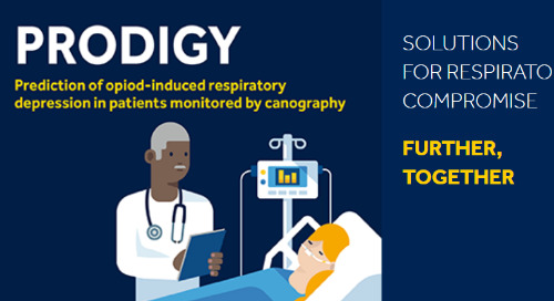 PRODIGY, a Medtronic-sponsored Study: How to Assess the Risk of Respiratory Compromise