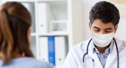PHYSICIAN OFFICE MANAGEMENT PRACTICE OPERATIONS AND EFFICIENCY