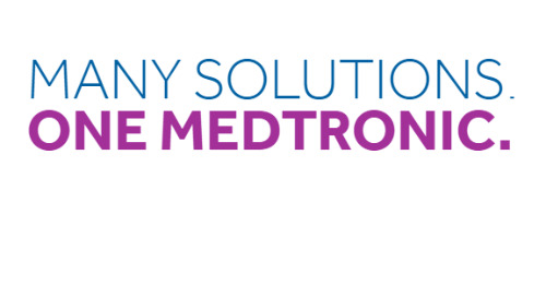Explore Our ENT Solutions