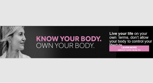 Template: Digital Banner Ads - Provider Marketing Toolkit
