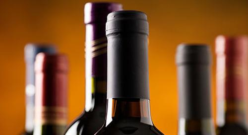 Webinar: What's Working in DtC Wine Shipping -  Key Trends