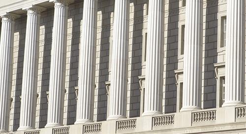 Webinar: ACA Compliance: Staying Ahead of IRS Penalties