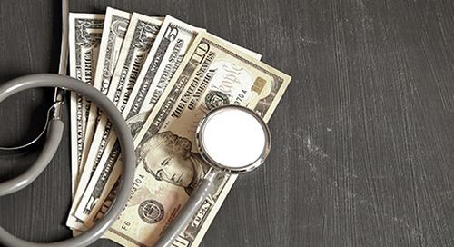 Webinar: Understanding your upcoming ACA reporting options