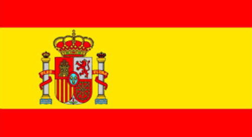 Sovos Intelligent Compliance Cloud Streamlines Real-Time Reporting in Spain