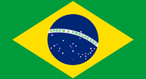 What You Need To Know For Brazil NFe 4.0, EFD-REINF and Upcoming Compliance Mandates