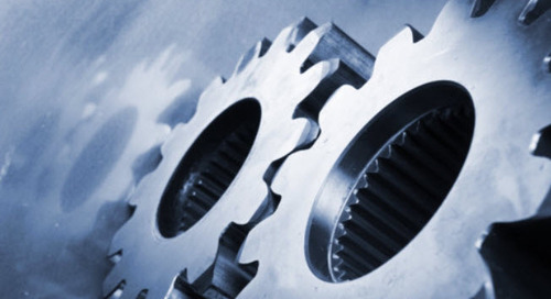 New Report Uncovers Tax Compliance Pressures – and Costs for Manufacturers