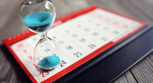 PATH Act Deadlines Lead to Surge in Late and Incorrect Forms