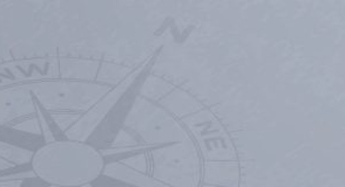 1099 Compass Regulatory Update: Week of October 23, 2017