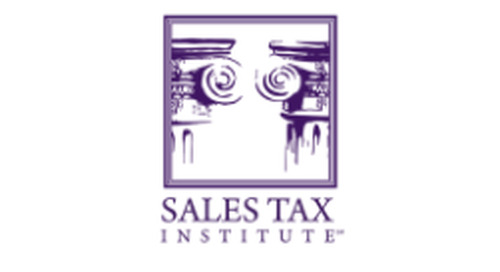 Unearth Sales Tax Exemptions You're Missing and Triumph! Webinar