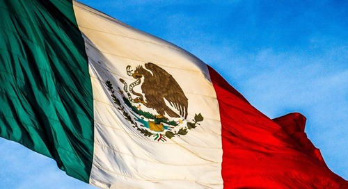 The Mexican Value Added Tax (IVA) System: A General Overview (Part I)