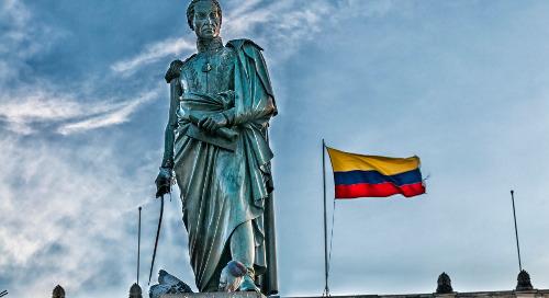 Sovos expande su oferta global de facturación electrónica con una solución certificada para el nuevo mandato anunciado en Colombia