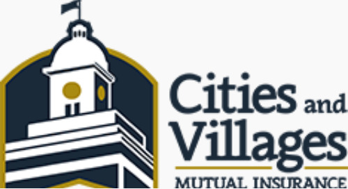 Sovos Success Story: Cities and Villages Mutual Insurance Company