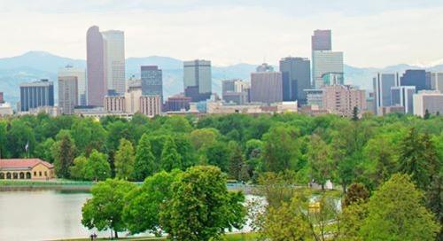 Sovos GCS Intelligent Reporting | Oct 15-17 | Denver, CO