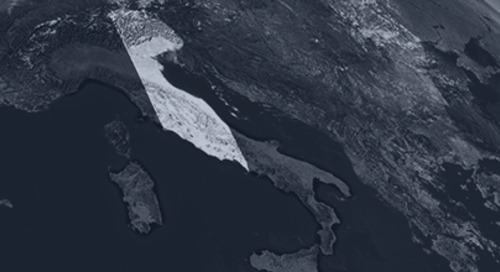 Webinar: Italy eInvoicing Q&A