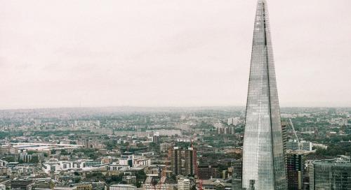 Webinar On-Demand: Q&A on UK's Making Tax Digital (MTD)