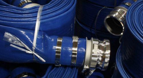 Sovos Success Story: Bridgestone HosePower & Sovos CertManager