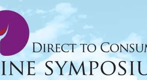 DtC Wine Symposium | Jan 23-24 | Concorde, CA