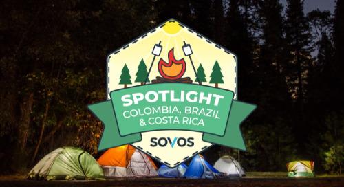 Summer Webinar Series: LATAM Mandates (Colombia, Brazil, & Costa Rica)